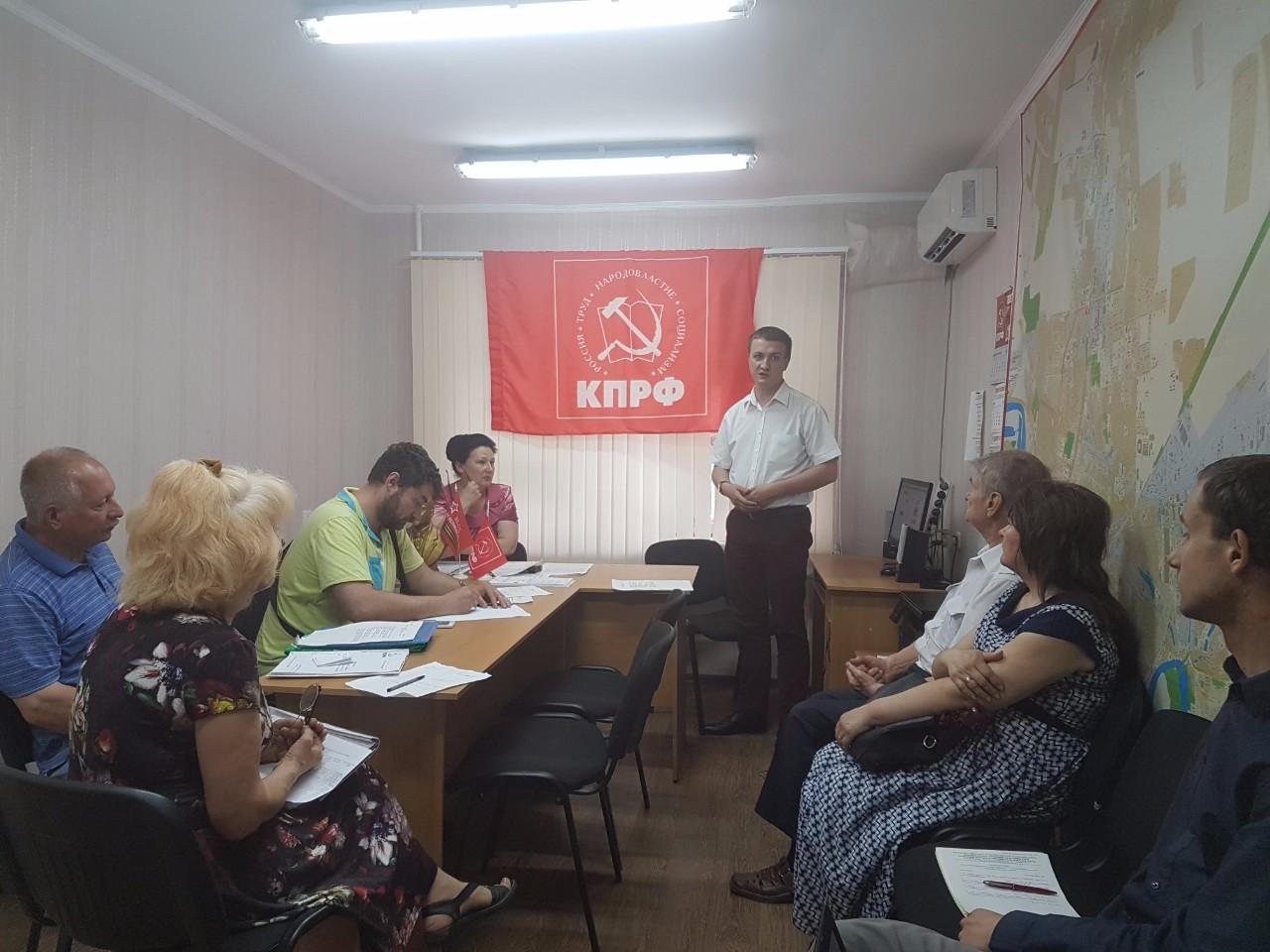 Губернатор брянской области денин новости